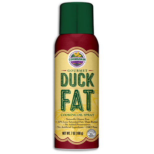 Where Can I Buy Duck Fat 75